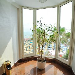 Iliria Internacional Hotel спа фото 2