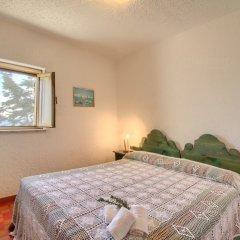 Отель Scogliera del Gabbiano Италия, Гальяно дель Капо - отзывы, цены и фото номеров - забронировать отель Scogliera del Gabbiano онлайн комната для гостей