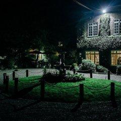 Howfield Manor Hotel фото 18