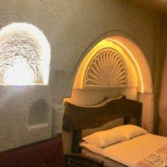 Sunset Cave Hotel Турция, Гёреме - отзывы, цены и фото номеров - забронировать отель Sunset Cave Hotel онлайн удобства в номере