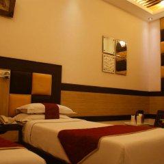 Raja Hotel спа фото 2