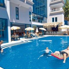 Ramira City Hotel - Adult Only (16+) бассейн фото 2