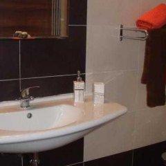 Апартаменты Mellieha Holiday Apartment 1 Меллиха ванная фото 2