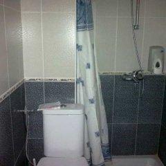 Отель BADEMITE Свети Влас ванная