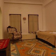 Paradise Cave Турция, Гёреме - отзывы, цены и фото номеров - забронировать отель Paradise Cave онлайн комната для гостей фото 3