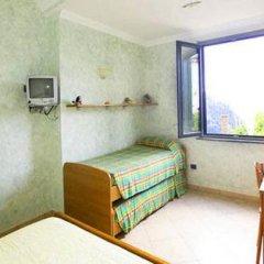 Отель Casa Annalisa Италия, Понтоне - отзывы, цены и фото номеров - забронировать отель Casa Annalisa онлайн комната для гостей фото 2