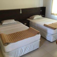 Отель Yoho Hotel Sunshine Шри-Ланка, Коломбо - отзывы, цены и фото номеров - забронировать отель Yoho Hotel Sunshine онлайн комната для гостей фото 4