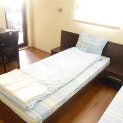 Апартаменты Vassiliovata Kashta Apartments комната для гостей фото 2