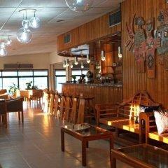 Volta Hotel Akosombo гостиничный бар