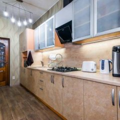 Гостиница Villa Hostel в Краснодаре отзывы, цены и фото номеров - забронировать гостиницу Villa Hostel онлайн Краснодар питание