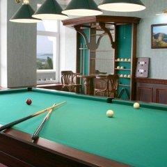 Dolphin Hotel гостиничный бар