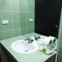 Отель Splendid Resort at Jomtien ванная фото 2