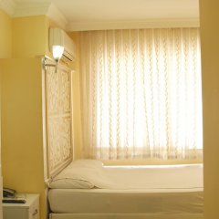 Söylemez Hotel Турция, Газиантеп - отзывы, цены и фото номеров - забронировать отель Söylemez Hotel онлайн ванная