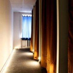 Отель Жилые помещения Calm Inn Пермь интерьер отеля