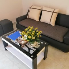 Hoang Tuan Hotel Далат комната для гостей фото 5