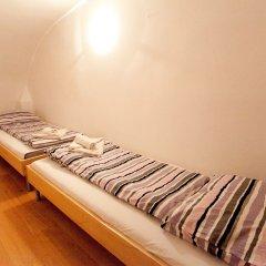 Апартаменты Budapest Easy Flats - Jokai Apartments детские мероприятия