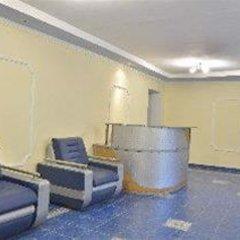 Гостиница Residence of Tourist College Украина, Львов - отзывы, цены и фото номеров - забронировать гостиницу Residence of Tourist College онлайн сауна