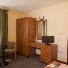 Hotel Victoria Боровец удобства в номере