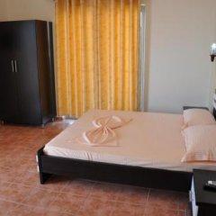 Hotel Villa Jasmin комната для гостей фото 3