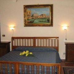Отель Residenza Grisostomo Венеция развлечения