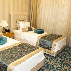 Rabat Resort Hotel Турция, Адыяман - отзывы, цены и фото номеров - забронировать отель Rabat Resort Hotel онлайн комната для гостей фото 3