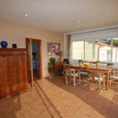 Отель Villa Cristina - INH 27248 Льорет-де-Мар комната для гостей фото 3