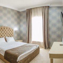 Гостиница Дали в Буденновске отзывы, цены и фото номеров - забронировать гостиницу Дали онлайн Буденновск комната для гостей фото 5