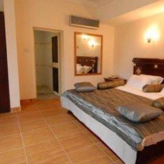 Spicery Hotel Victoria Island комната для гостей фото 2