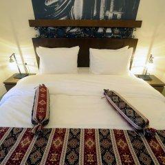 Отель Badagoni Boutique Hotel Rustaveli Грузия, Тбилиси - отзывы, цены и фото номеров - забронировать отель Badagoni Boutique Hotel Rustaveli онлайн детские мероприятия