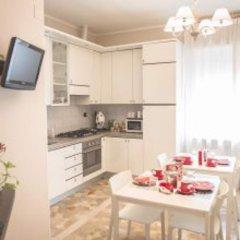 Отель B&B Le City Pescara nord Италия, Монтезильвано - отзывы, цены и фото номеров - забронировать отель B&B Le City Pescara nord онлайн в номере