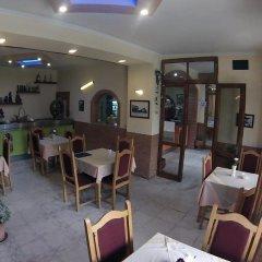 Hotel 4 Stinet питание фото 3