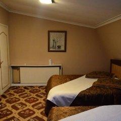 Antik Hotel комната для гостей фото 5