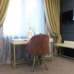 Отель Panorama Hotel Болгария, Сливен - отзывы, цены и фото номеров - забронировать отель Panorama Hotel онлайн удобства в номере