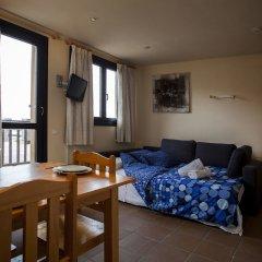 Отель Apartamentos Boabdil комната для гостей фото 4