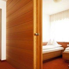 Hotel Lechner Тироло комната для гостей фото 3