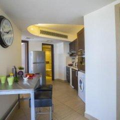Отель Eternity Suite Кипр, Протарас - отзывы, цены и фото номеров - забронировать отель Eternity Suite онлайн в номере