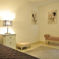 Отель Apartamentos Travel Habitat Mercado de Colon Валенсия удобства в номере