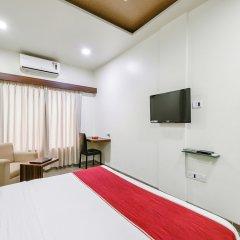 Hotel Global inn удобства в номере
