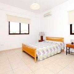 Отель Artemis Villa 6 комната для гостей фото 5