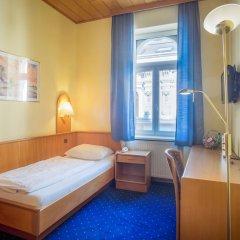 Отель -Pension Wild Австрия, Вена - 2 отзыва об отеле, цены и фото номеров - забронировать отель -Pension Wild онлайн детские мероприятия
