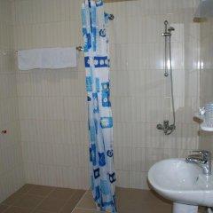 Gorny Uyut Hostel ванная фото 2