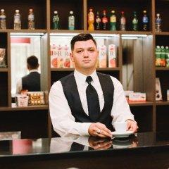 Гостиница Чайка Отель в Хабаровске - забронировать гостиницу Чайка Отель, цены и фото номеров Хабаровск спа