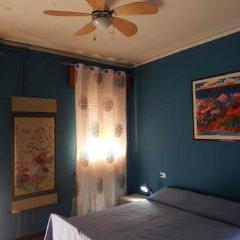 Отель B&B William Италия, Падуя - отзывы, цены и фото номеров - забронировать отель B&B William онлайн комната для гостей фото 3