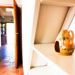 Отель Quinta dos Cochichos интерьер отеля
