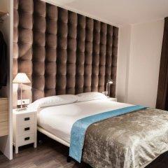 Апартаменты Cosmo Apartments Consell de Cent комната для гостей