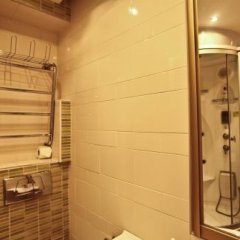 Гостиница Design Suites Noviy Arbat фото 4