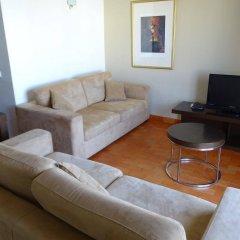 Отель Via Dona Ana Conkrit Rentals комната для гостей