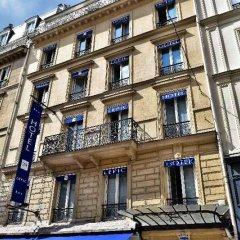 Отель 29 Lepic Париж фото 10