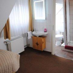 Отель Franconia City Hotel Германия, Нюрнберг - отзывы, цены и фото номеров - забронировать отель Franconia City Hotel онлайн спа