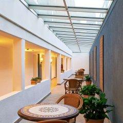The Pendik Residence Турция, Стамбул - отзывы, цены и фото номеров - забронировать отель The Pendik Residence онлайн